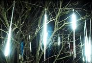 LEDイルミネーション バラエティーライト